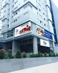 ILA Nguyễn Xí