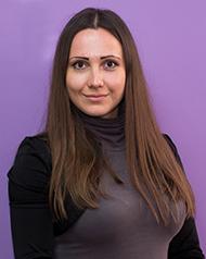 Yekaterina G.