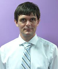 Micah M.